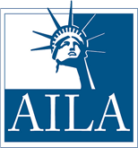 AILA Badge
